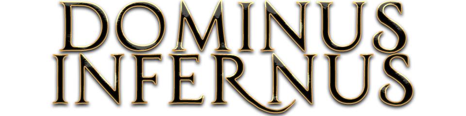 Dominus Infernus